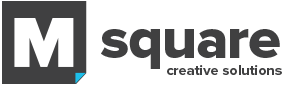 M square s.r.o. - creative agency in Brno